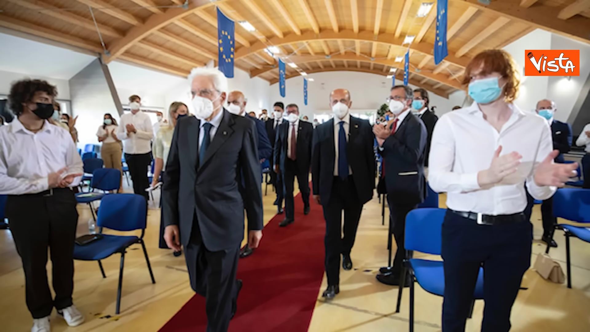 29-08-21 Il Presidente Mattarella a Ventiotene 01_0016018045370538125542