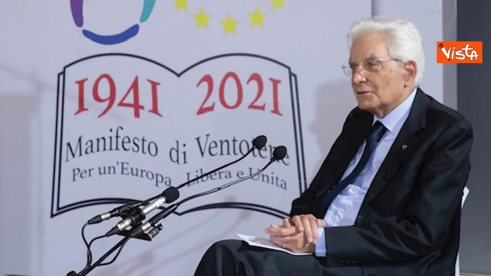 29-08-21 Il Presidente Mattarella a Ventiotene 01_0016143613892921580860
