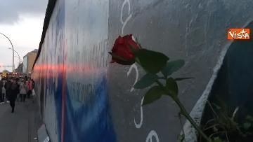 13 - I musei a cielo aperto sui luoghi del Muro di Berlino