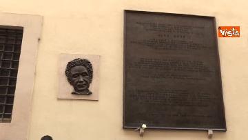 1 - Commemorazione Moro in via Caetani
