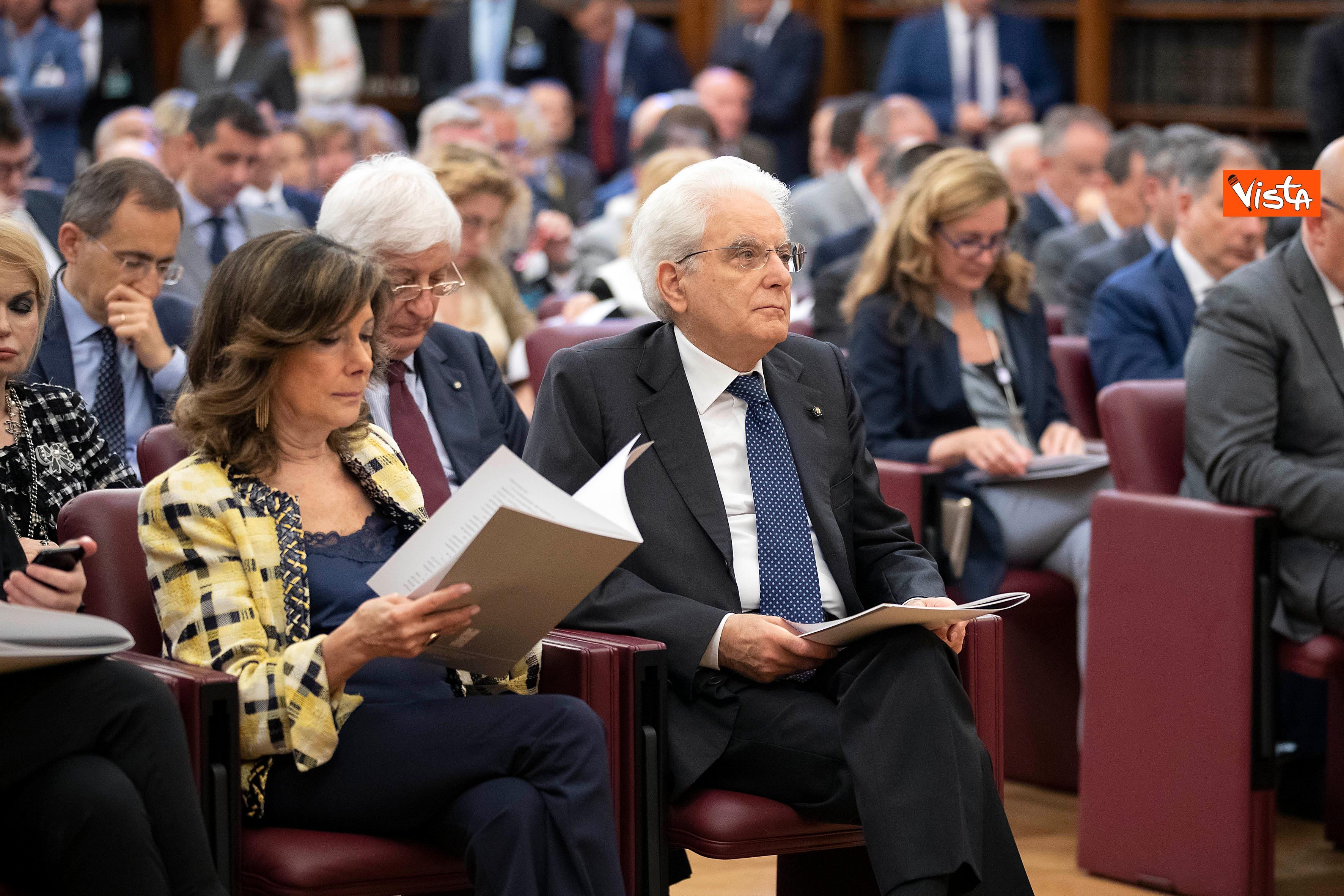 18-06-19 Mattarella a relazione Autorita garante attuazione legge su sciopero nei servizi pubblici essenziali_03