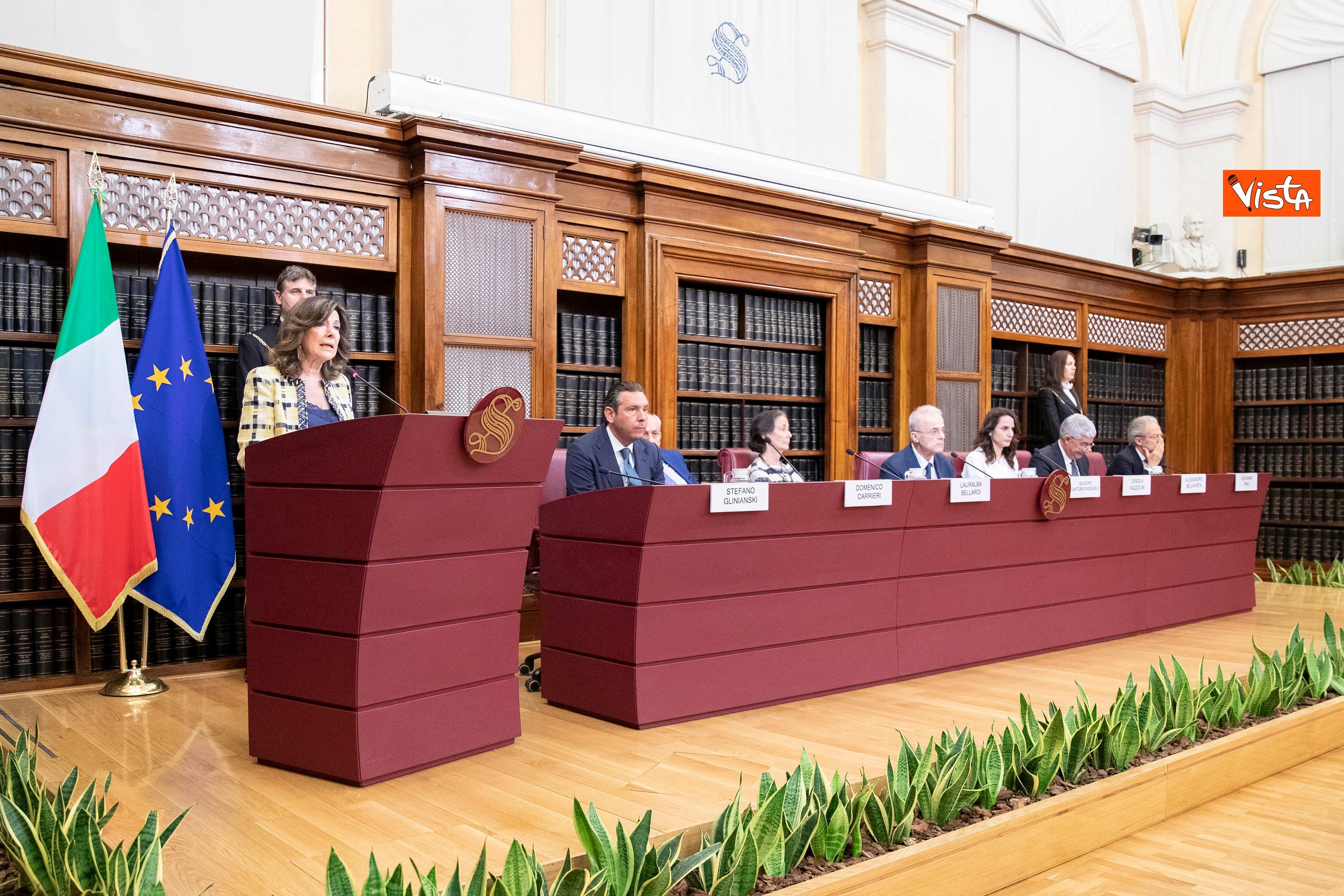 18-06-19 Mattarella a relazione Autorita garante attuazione legge su sciopero nei servizi pubblici essenziali_02