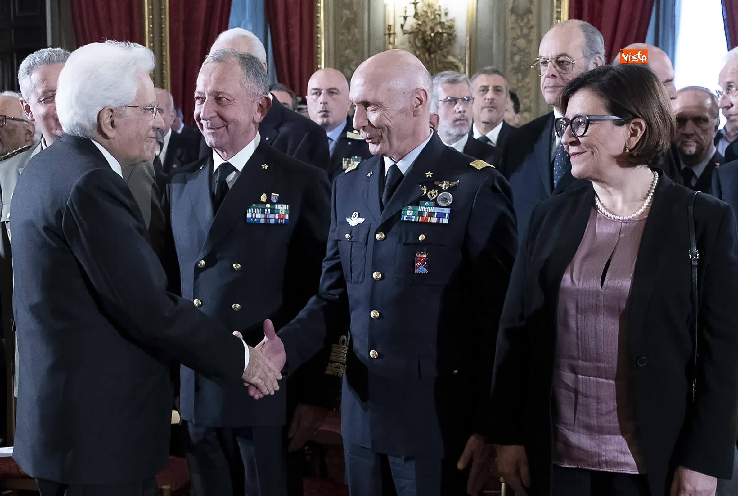 24-04-19 Mattarella Incontra gli esponenti delle Associazioni Combattentistiche e d Arma_03