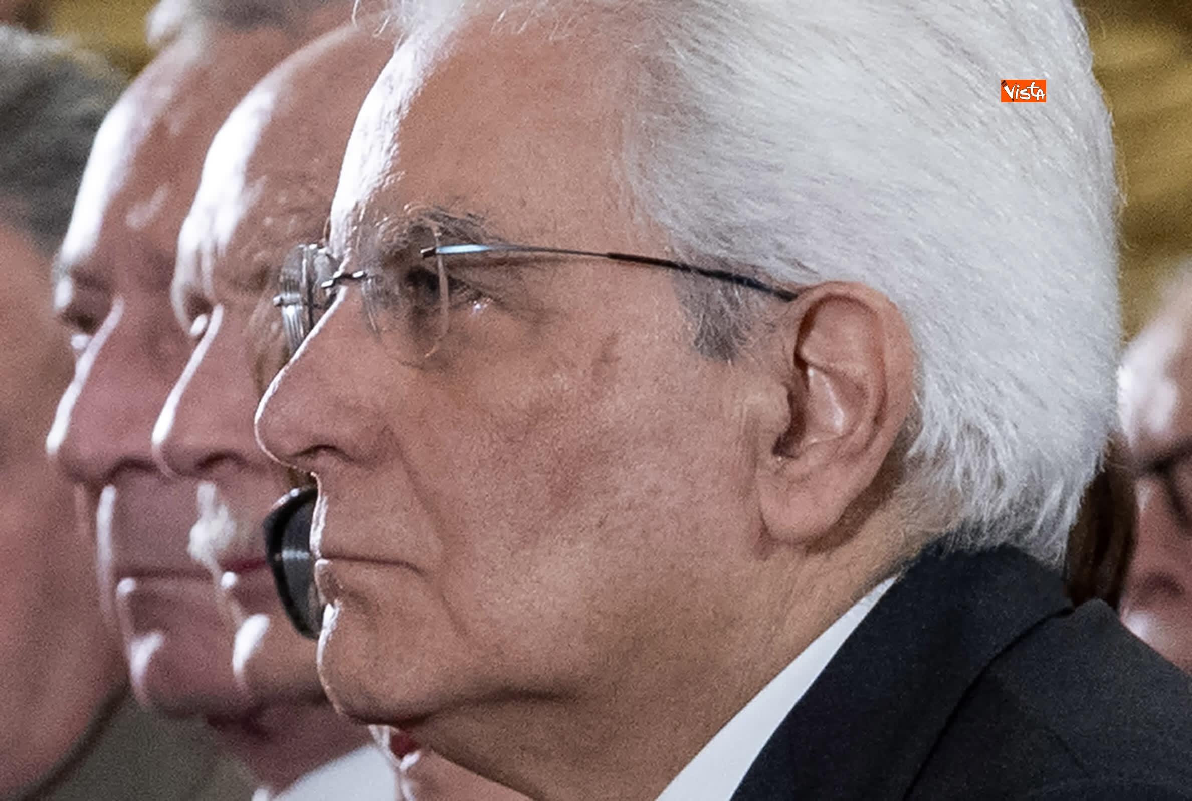 24-04-19 Mattarella Incontra gli esponenti delle Associazioni Combattentistiche e d Arma_04
