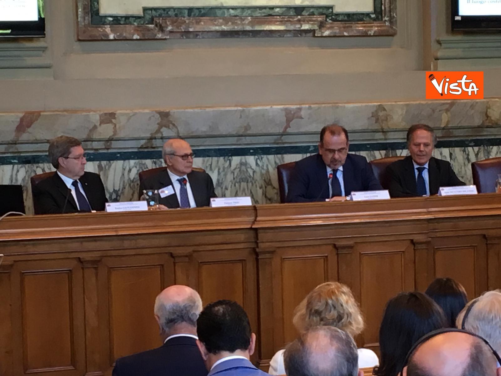 13-06-19 Mattarella a riunione Cnel europei a Roma_13