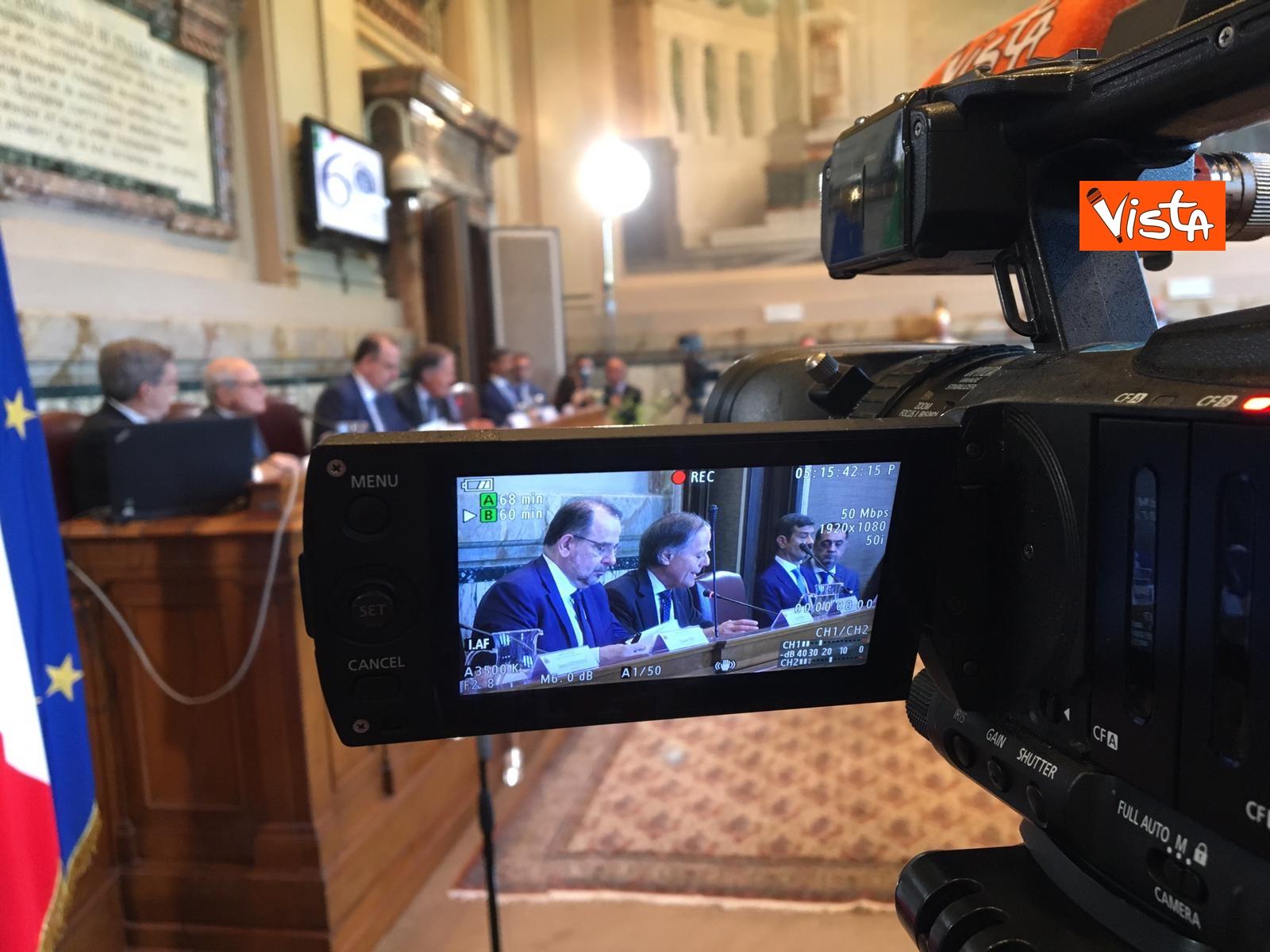 13-06-19 Mattarella a riunione Cnel europei a Roma_09