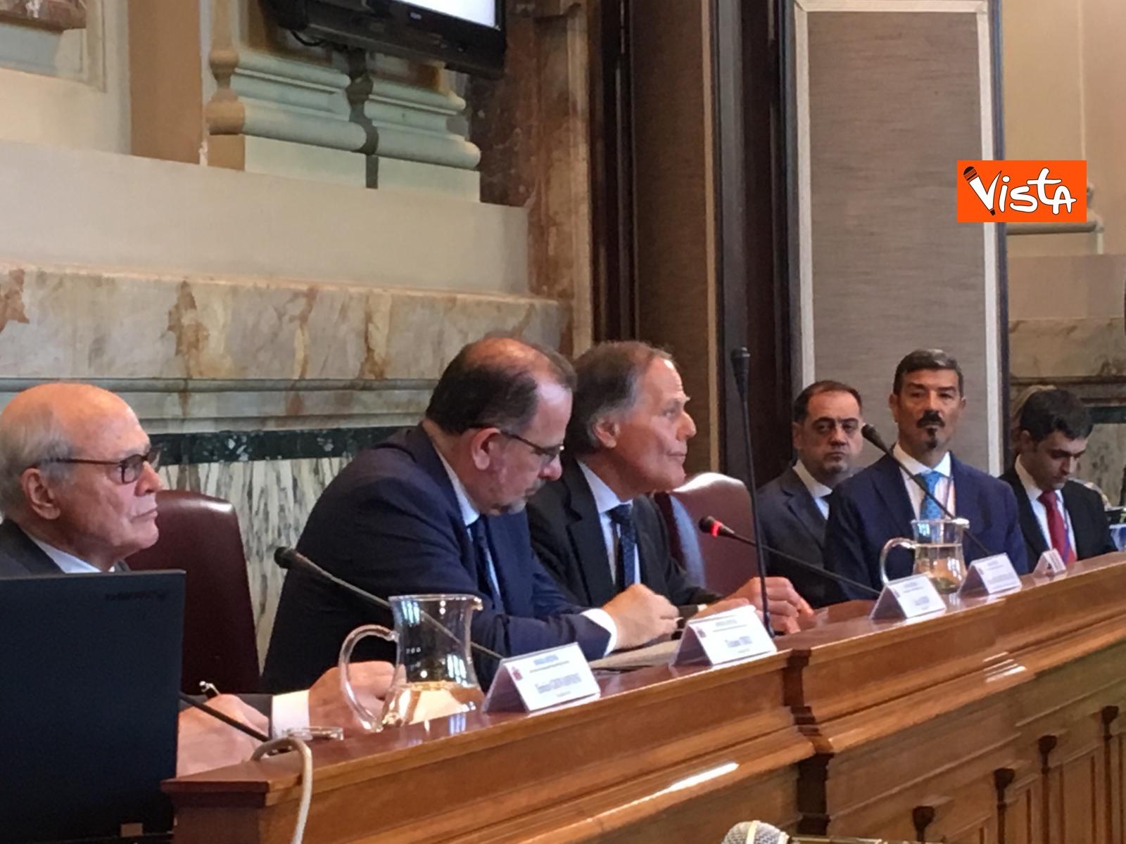 13-06-19 Mattarella a riunione Cnel europei a Roma_06