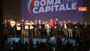 7 - Salvini all'evento