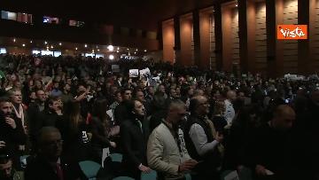 4 - Salvini all'evento