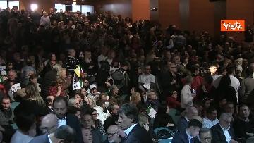 5 - Salvini all'evento