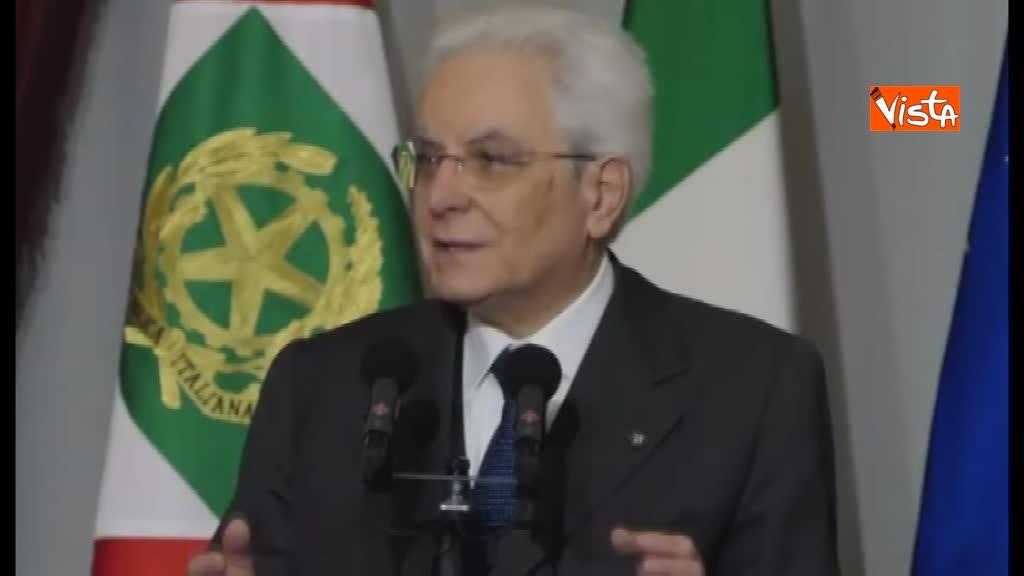 12-03-18 Mattarella consegna il riconoscimento Alfieri della Repibblica  lo speciale 00_482350490796463781304