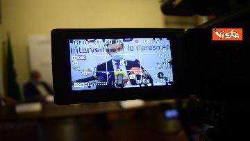4 - Fontana a Lodi presenta il Piano Lombardia, le immagini