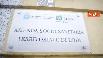 2 - Fontana a Lodi presenta il Piano Lombardia, le immagini