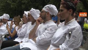 14 - Gelato Festival arriva a Roma