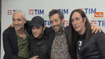 7 - Sanremo, Mahmood vince la 69esima edizione