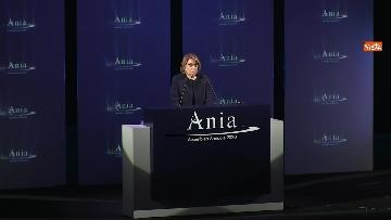 11 - Ania, l'assemblea annuale 2020 con Conte e Patuanelli in video collegamento, immagini