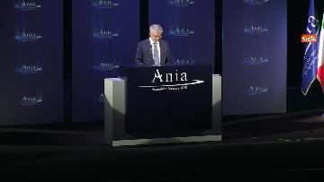 8 - Ania, l'assemblea annuale 2020 con Conte e Patuanelli in video collegamento, immagini