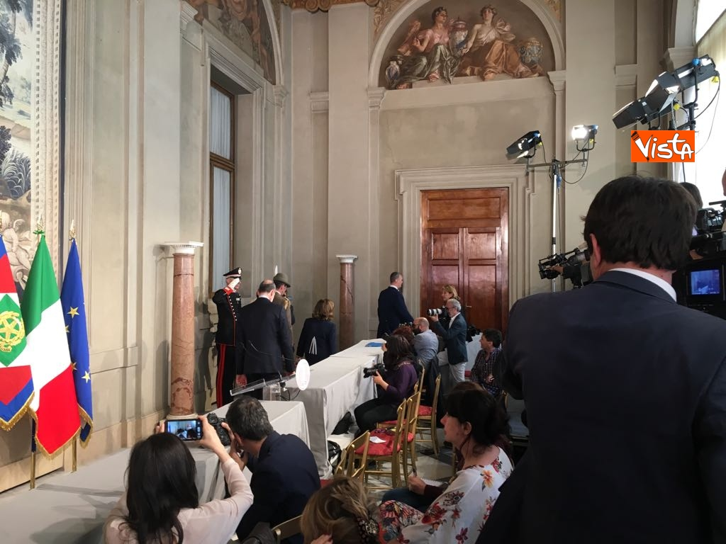 Maria Elisabetta Alberti Casellati_12
