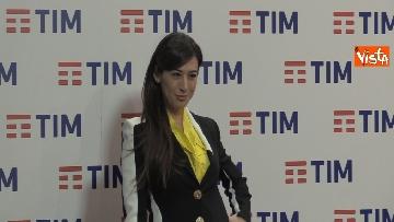 4 - Sanremo 2019, i conduttori del Festival in conferenza stampa dopo la seconda serata
