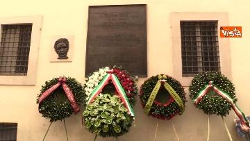 12 - Commemorazione Moro in via Caetani