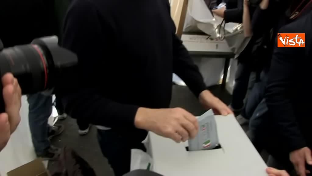03-03-19 Primarie Pd il voto di Zingaretti_07