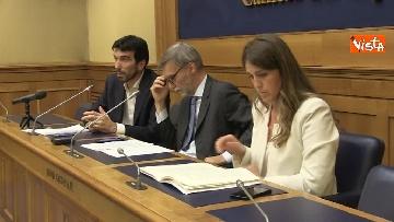 3 - Pd presenta proposta salario minimo legale