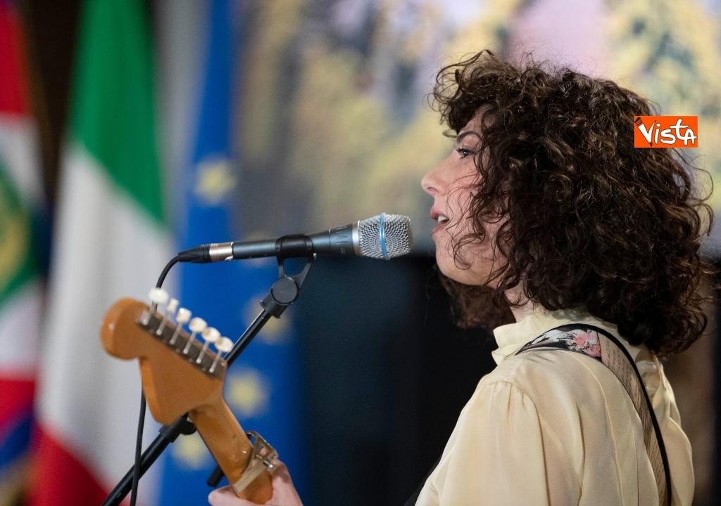 08-03-19 Mattarella a festeggiamenti 8 marzo Quirinale 04