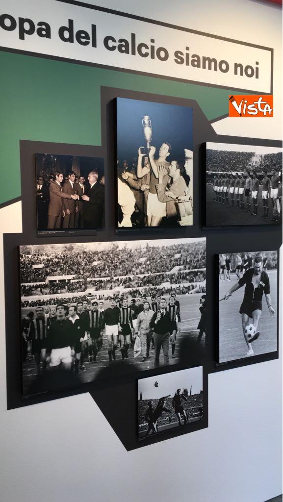 04-05-18 Dreamers1968 Le immagini della mostra organizzata dall AGI_03
