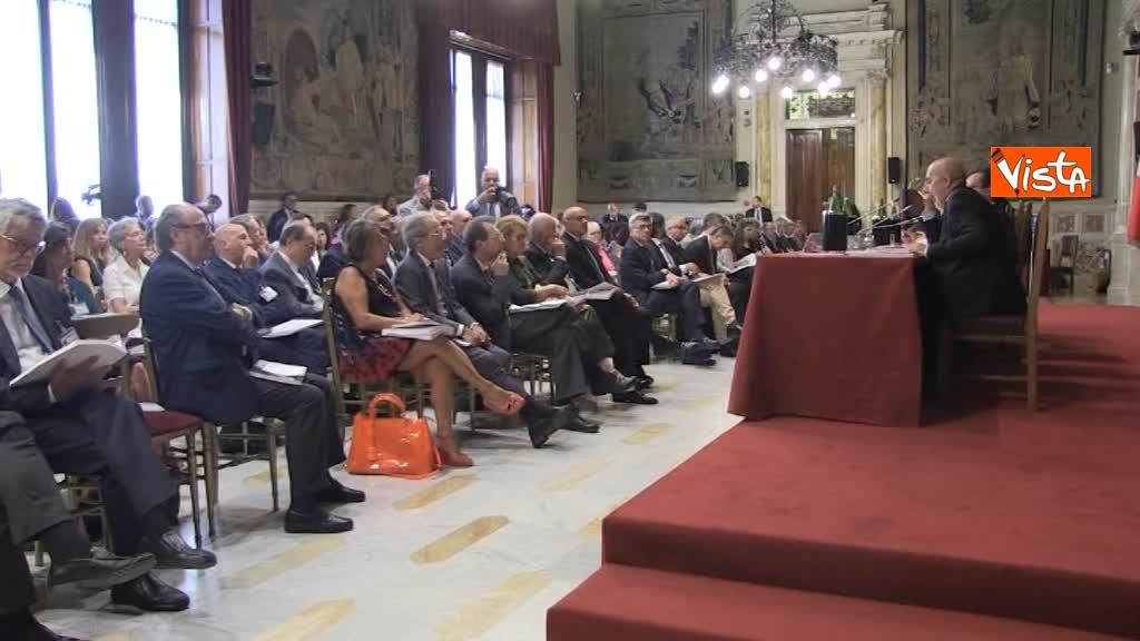 18-07-18 Cnel la presentazione del rapporto a Montecitorio immagini_03