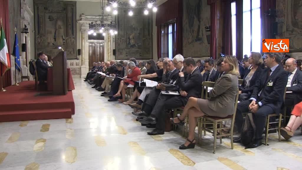18-07-18 Cnel la presentazione del rapporto a Montecitorio immagini_06