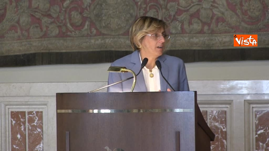 18-07-18 Cnel la presentazione del rapporto a Montecitorio immagini_09