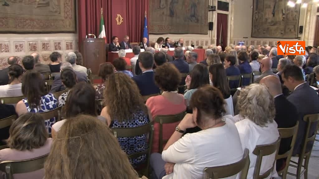 18-07-18 Cnel la presentazione del rapporto a Montecitorio immagini_05