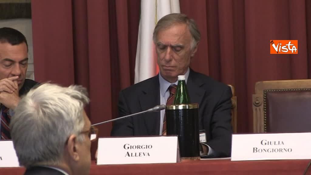 18-07-18 Cnel la presentazione del rapporto a Montecitorio immagini_04