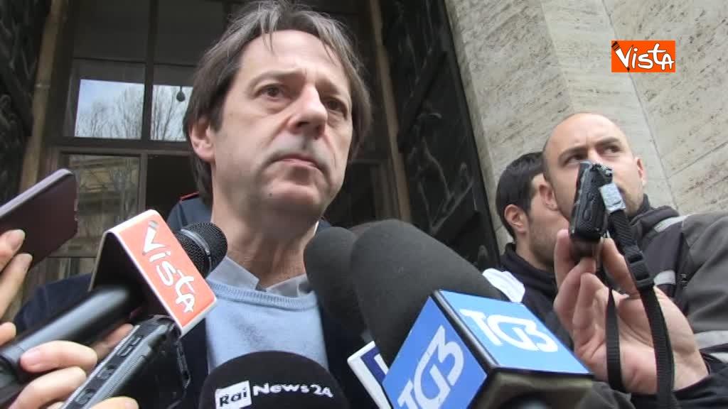 21-03-18 Bergamo (Vice Sindaco Roma) Al Mise firmati accordi significativi per la Capitale 03_492727551815087354930