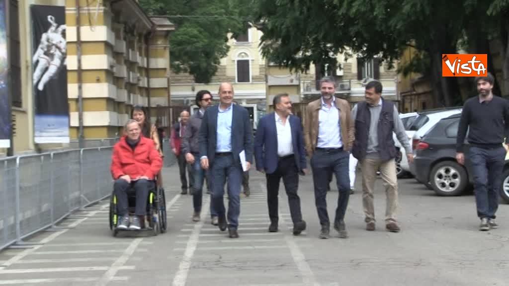 05-05-18 Zingaretti lancia l Alleanza del fare in vista delle amministrative del 10 giugno 01_353305145986078120015