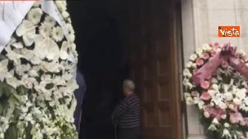 6 - Funerali Pamela Mastropietro a Roma