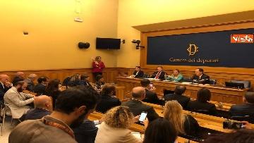 3 - FdI con Meloni presenta mozione a tutela delle libere professioni