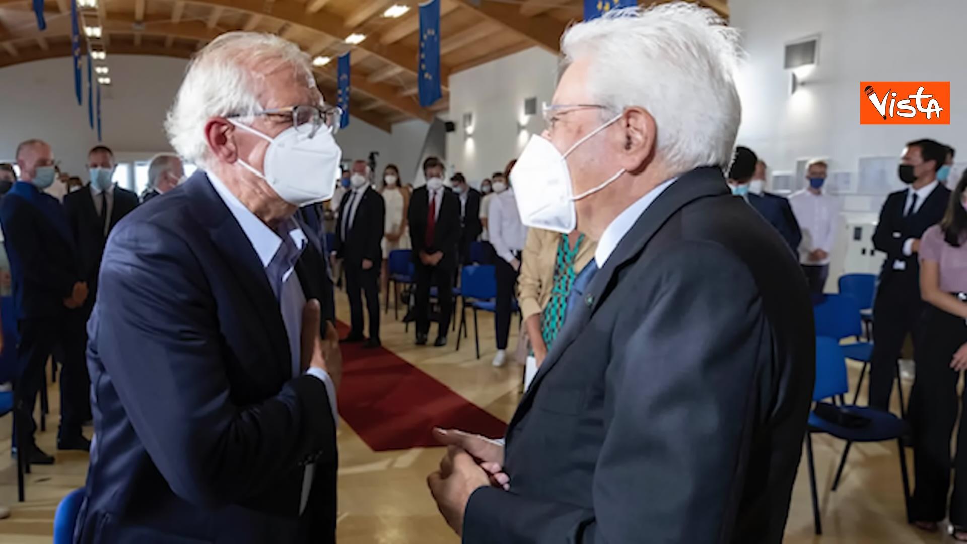 29-08-21 Il Presidente Mattarella a Ventiotene 01_009545321990990164804