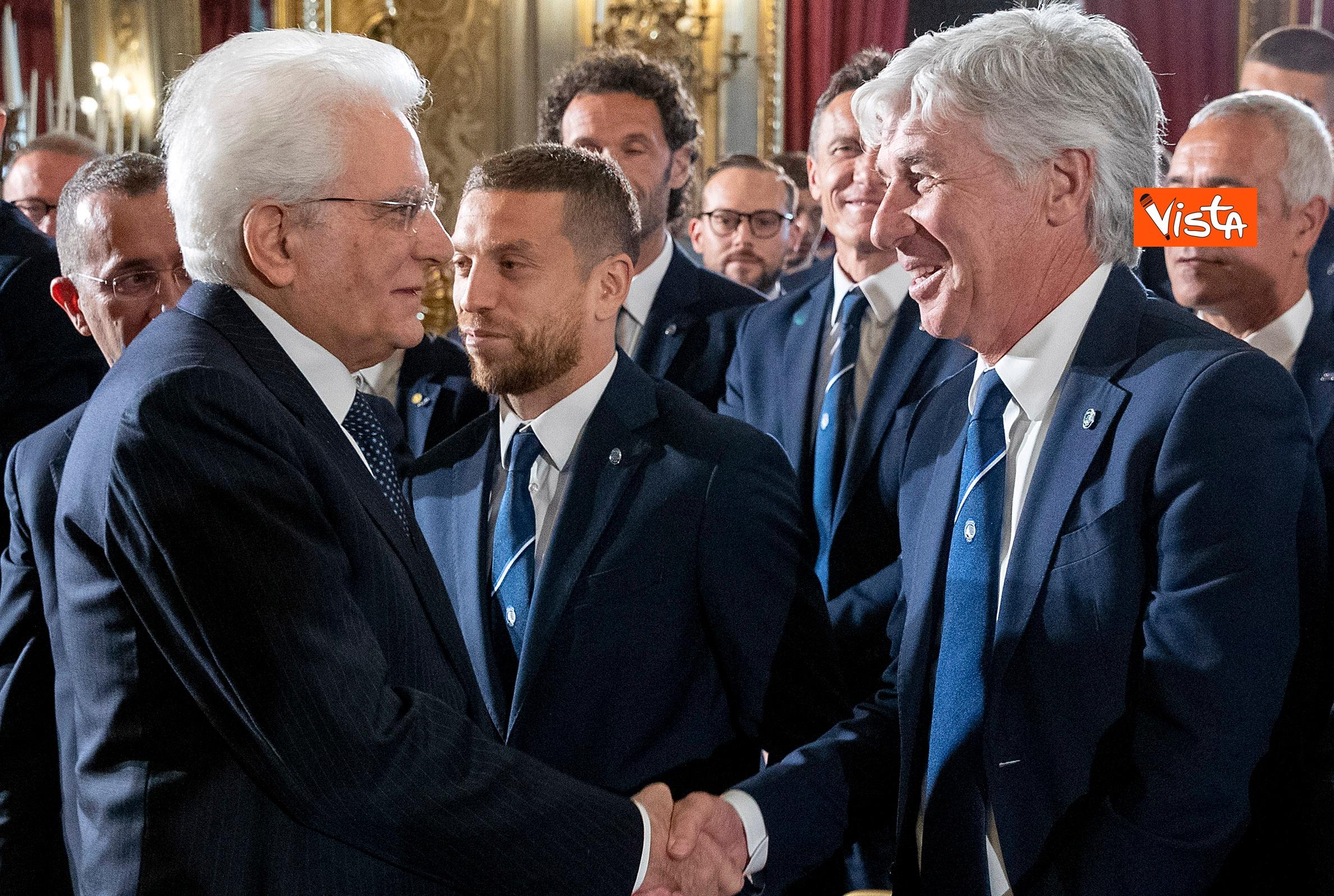 14-05-19 Mattarella riceve Atalanta e Lazio finaliste Coppa Italia_03