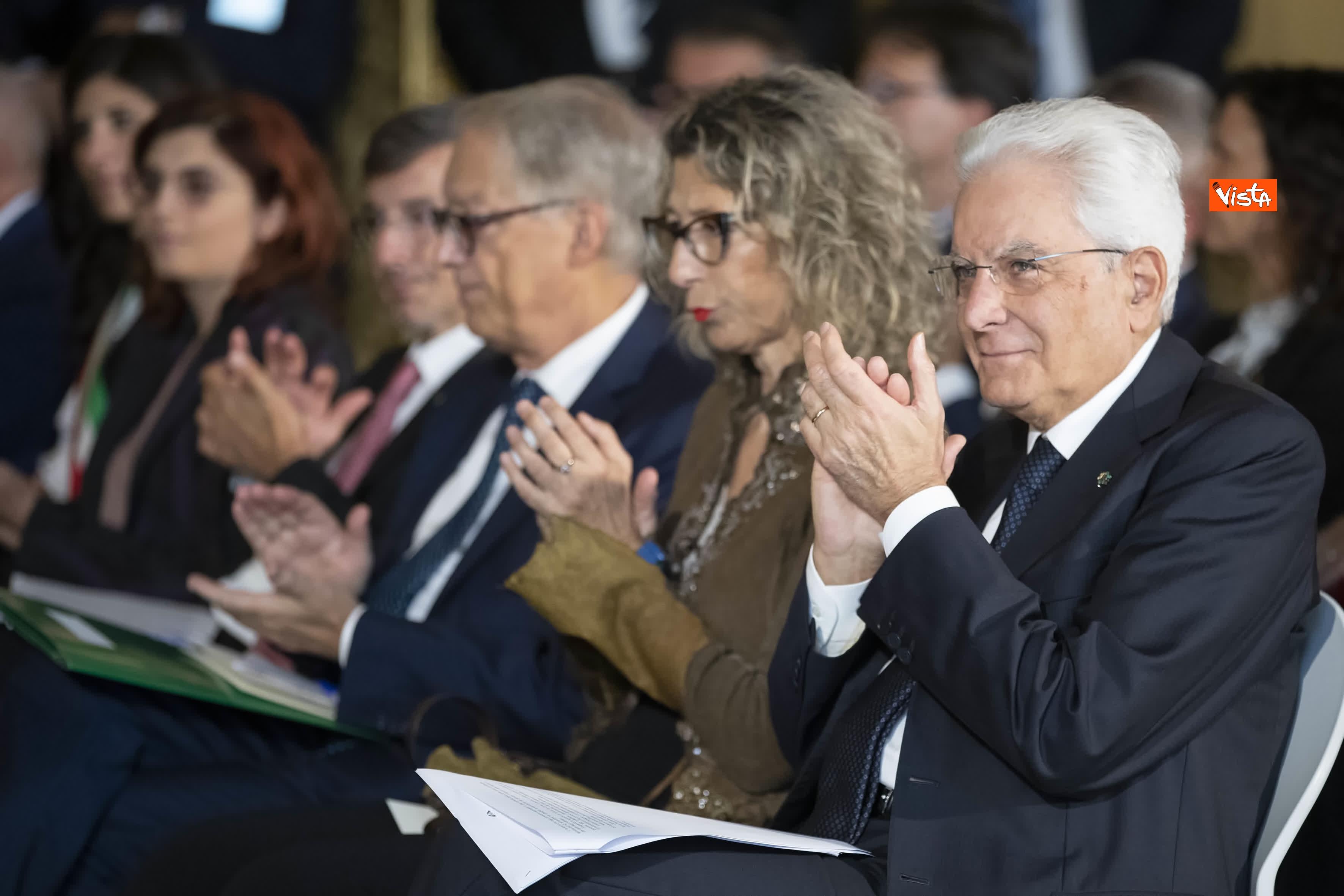 01-10-19 Mattarella a Torino per il convegno della Corte dei Conti_04