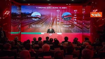 6 - Ferrovie dello Stato presenta il piano industriale 2019-2023