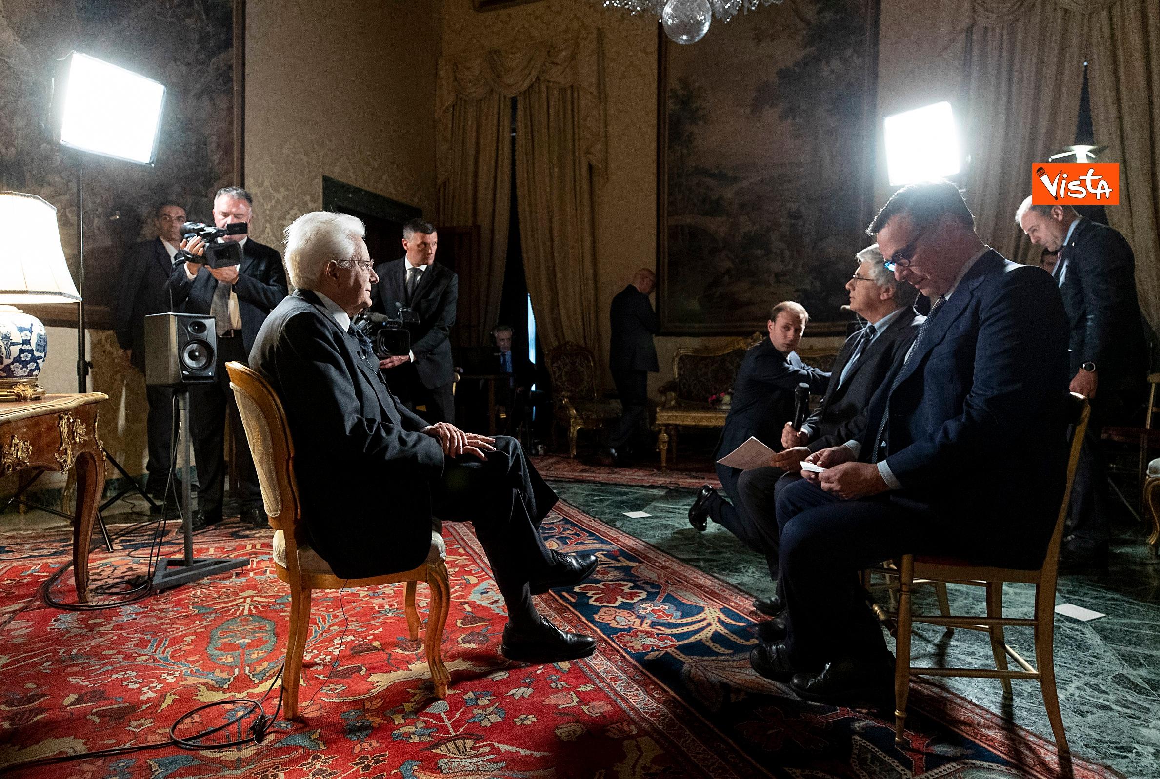 Mattarella intervistato dai media del Vaticano_02