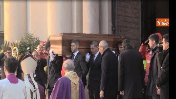 8 - I Funerali di Stato di Giuseppe Zamberletti a Varese