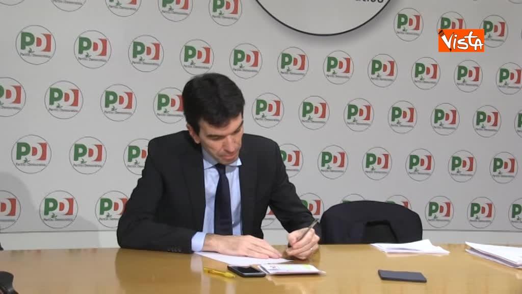 17-03-18 Martina all'assemblea pubblica del Pd a Roma_02