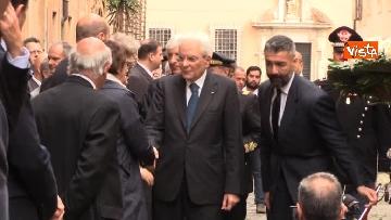 6 - Commemorazione Moro in via Caetani