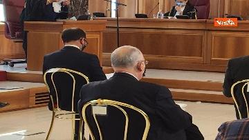 6 - Corte dei Conti, la relazione sul rendiconto generale dello Stato 2019, immagini