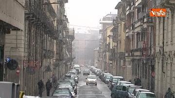 4 - Torna il freddo, e la neve imbianca Torino