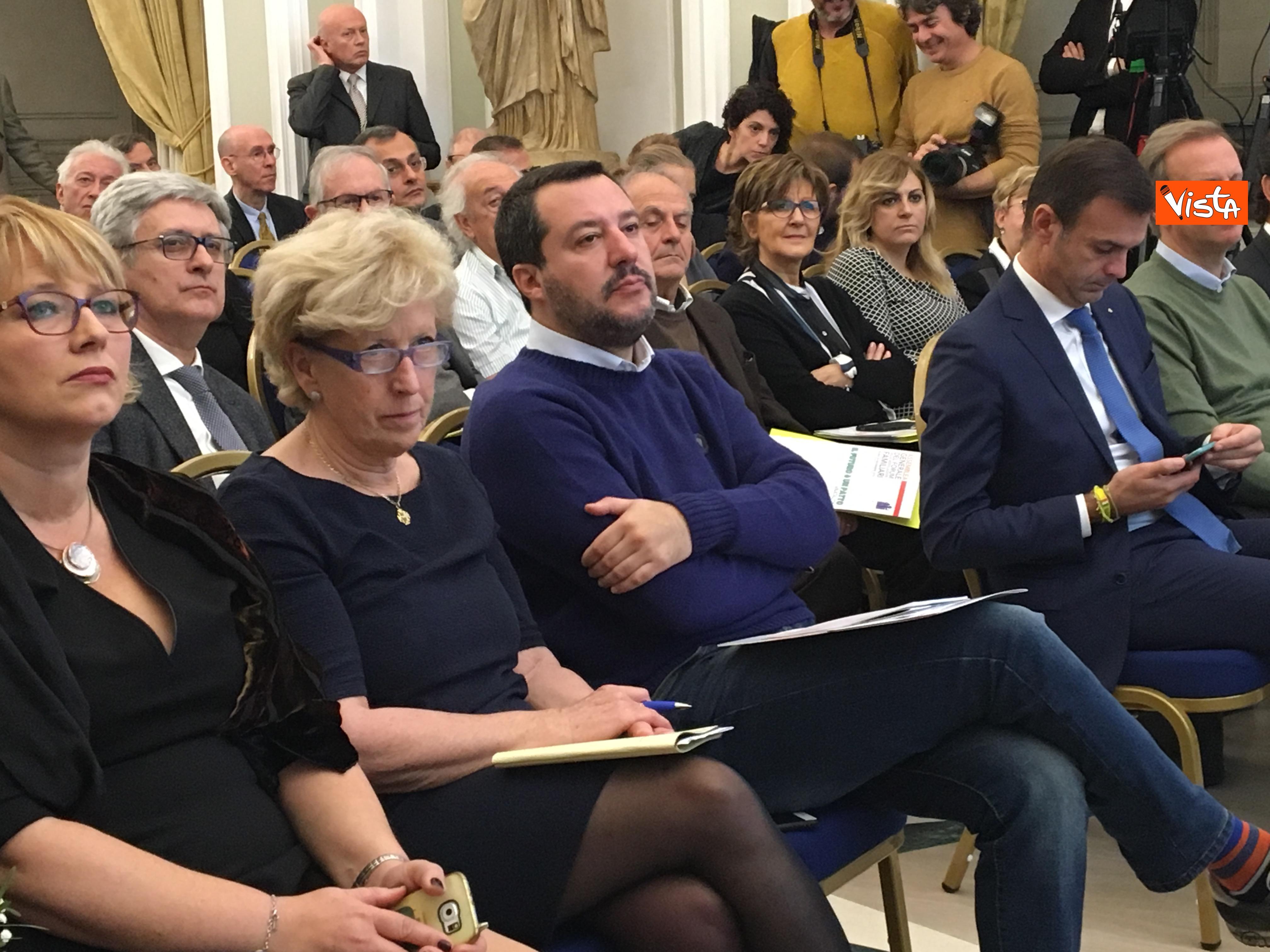 24-11-18 Forum associazioni familiari con Salvini immagini_06