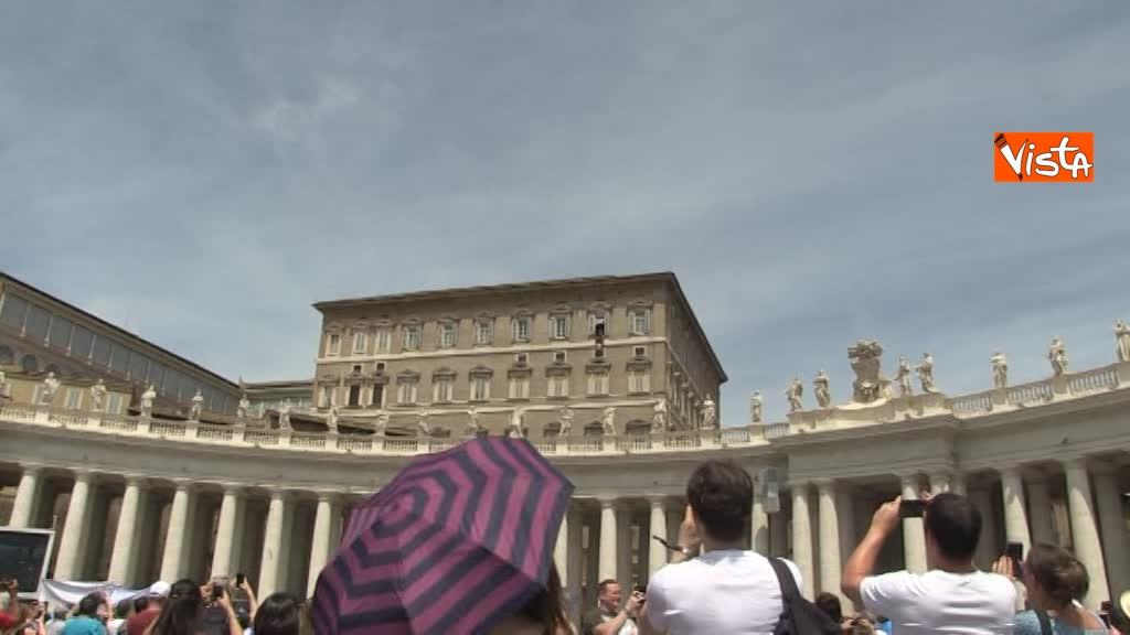 24-06-18 L'Angelus di Papa Francesco 02_002301856242633071248