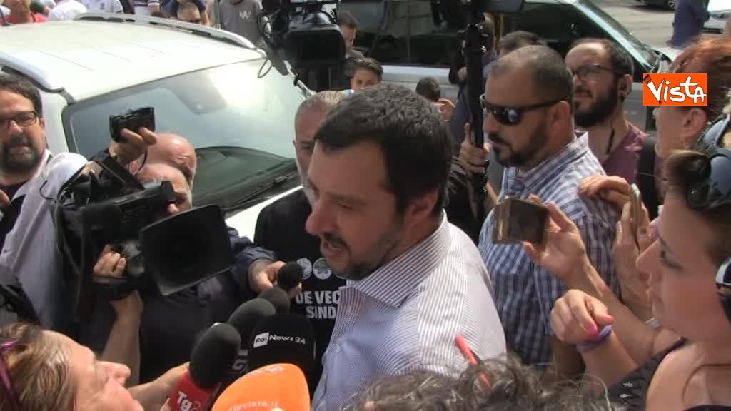 20-05-18 Salvini con UE pronti a trattare, non siamo gli ultimi della lista 00_234630186544256866350